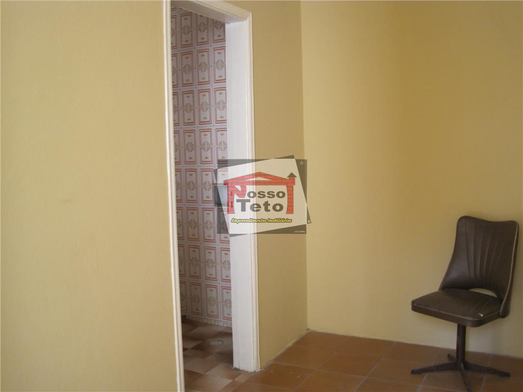 Sobrado de 2 dormitórios à venda em Pirituba, São Paulo - SP