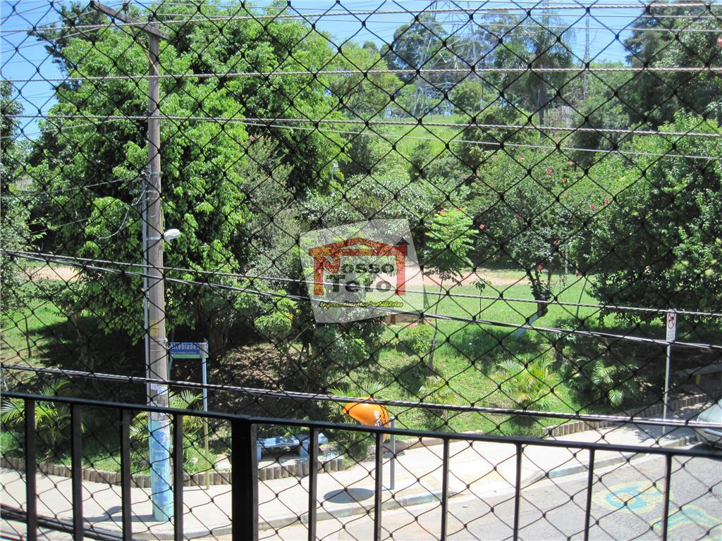 Sobrado de 6 dormitórios à venda em Pirituba, São Paulo - SP