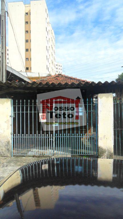 Casa residencial à venda, Pirituba, São Paulo - TE0022.