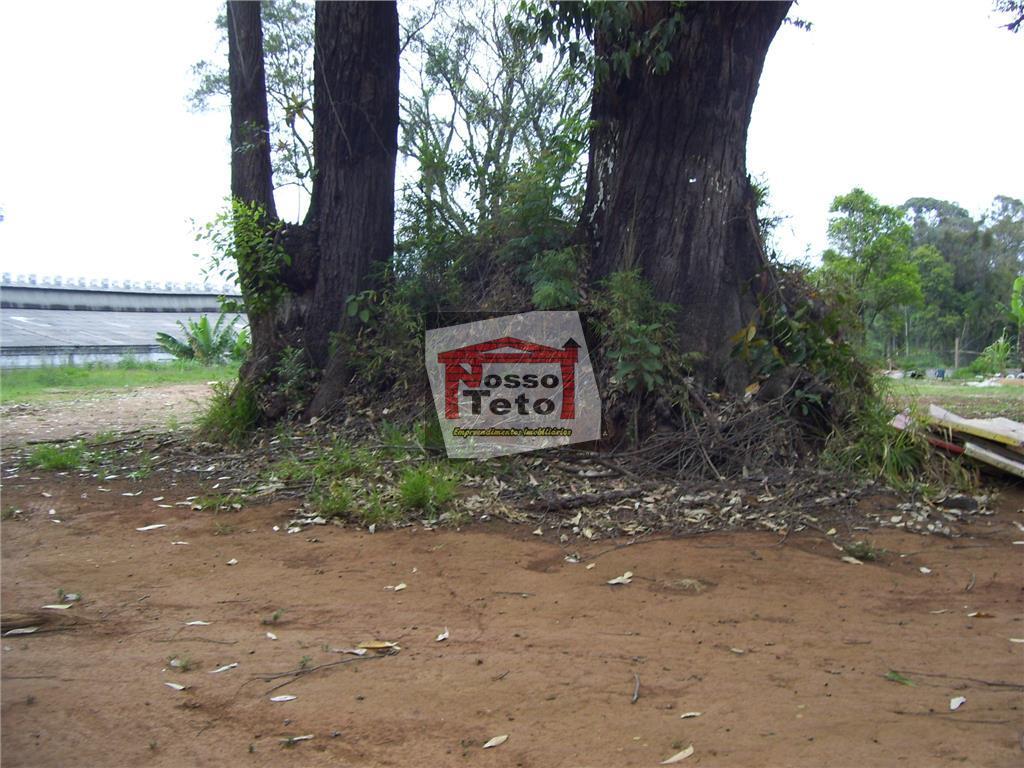 Terreno à venda em Jaraguá, São Paulo - SP