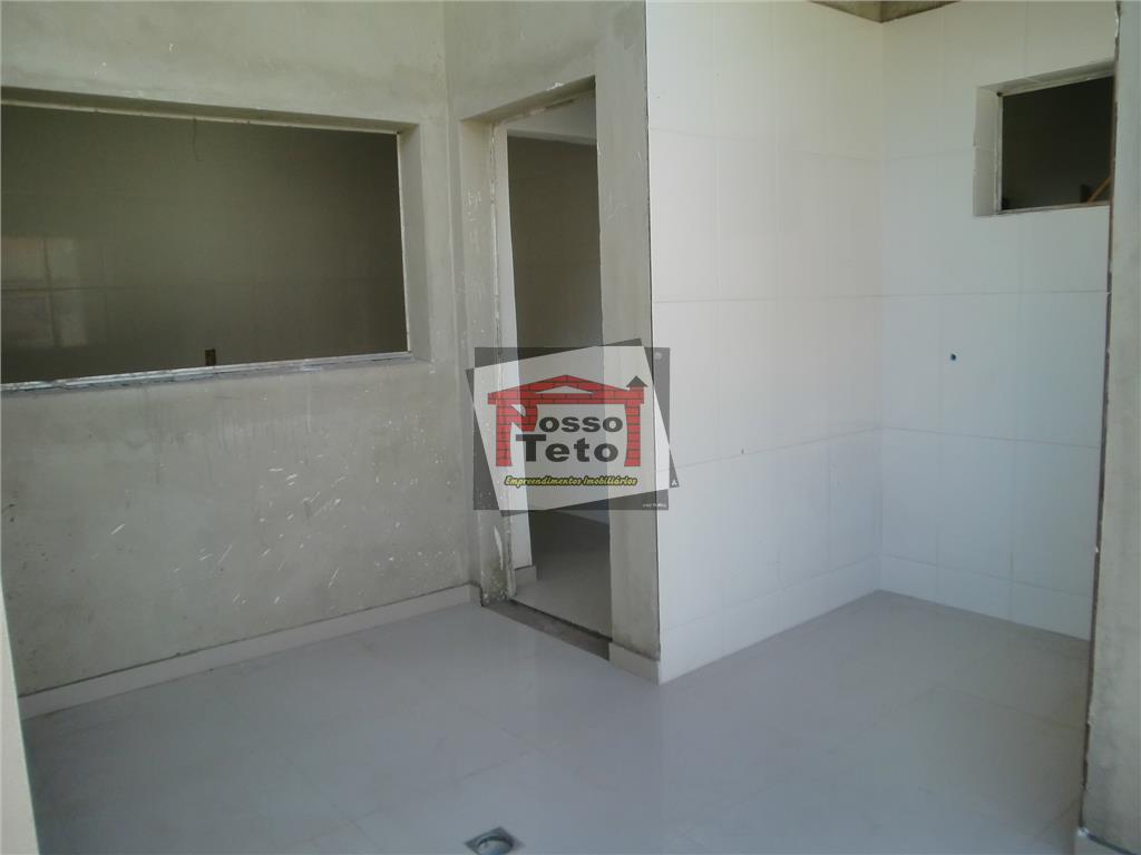Sobrado de 2 dormitórios à venda em Parque Anhangüera, São Paulo - SP