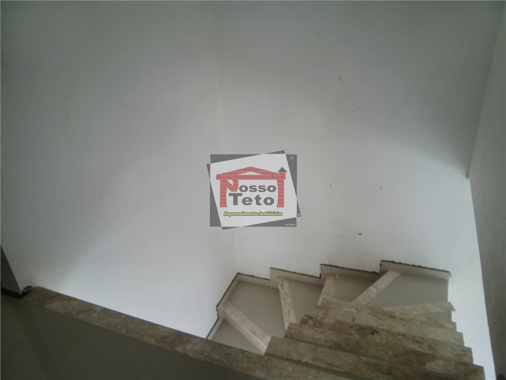 Sobrado de 3 dormitórios à venda em Parque Anhangüera, São Paulo - SP