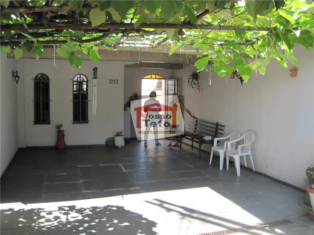 Sobrado de 6 dormitórios à venda em Vila Madalena, São Paulo - SP