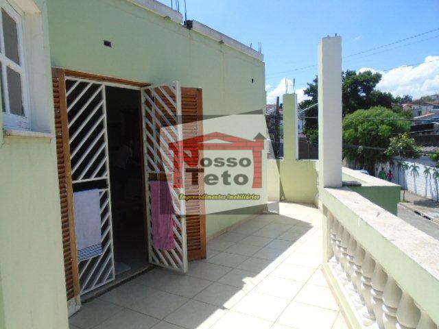 Sobrado de 1 dormitório à venda em Jardim Mangalot, São Paulo - SP