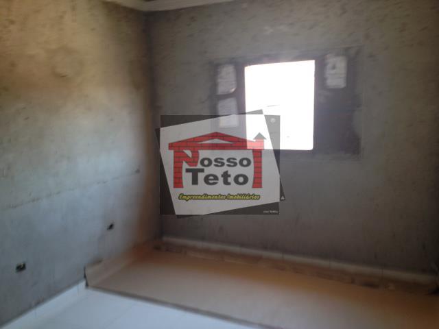 Sobrado de 3 dormitórios à venda em Vila Miriam, São Paulo - SP
