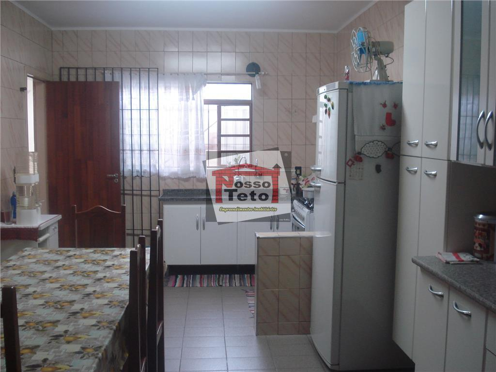 Casa de 3 dormitórios em Vila Progresso (Zona Norte), São Paulo - SP