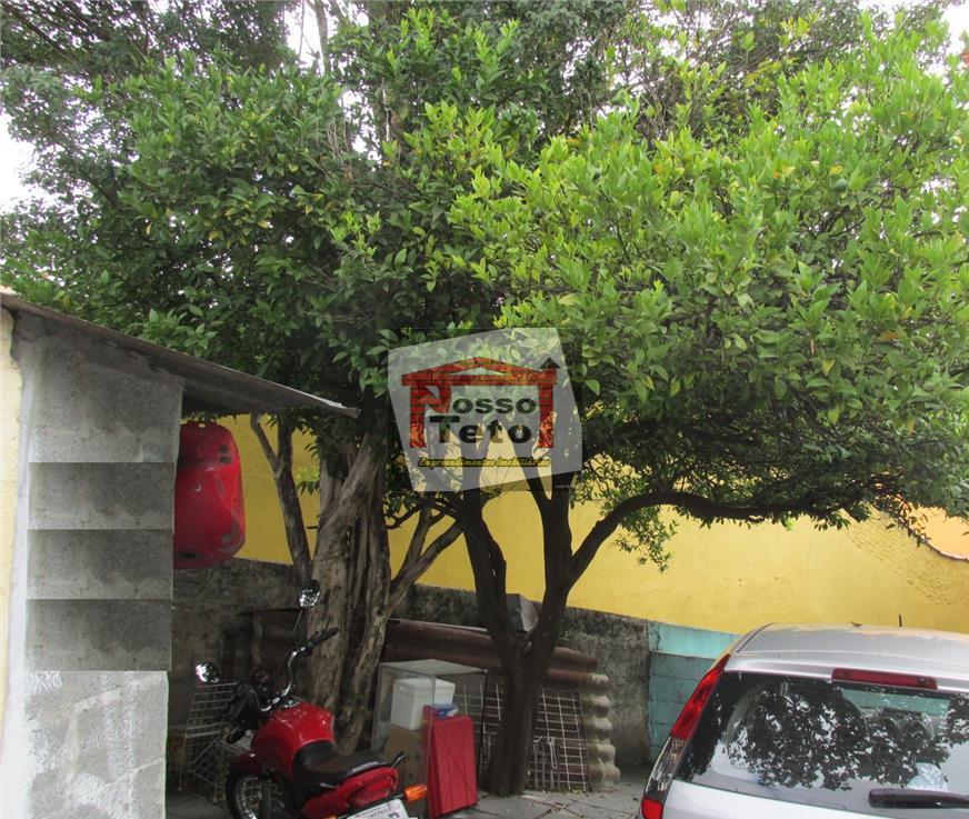 Casa de 5 dormitórios à venda em Pirituba, São Paulo - SP