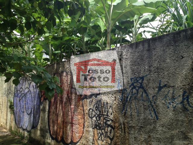 Terreno à venda em City América, São Paulo - SP
