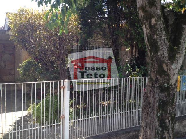 Casa de 3 dormitórios à venda em Jardim Santo Elias, São Paulo - SP