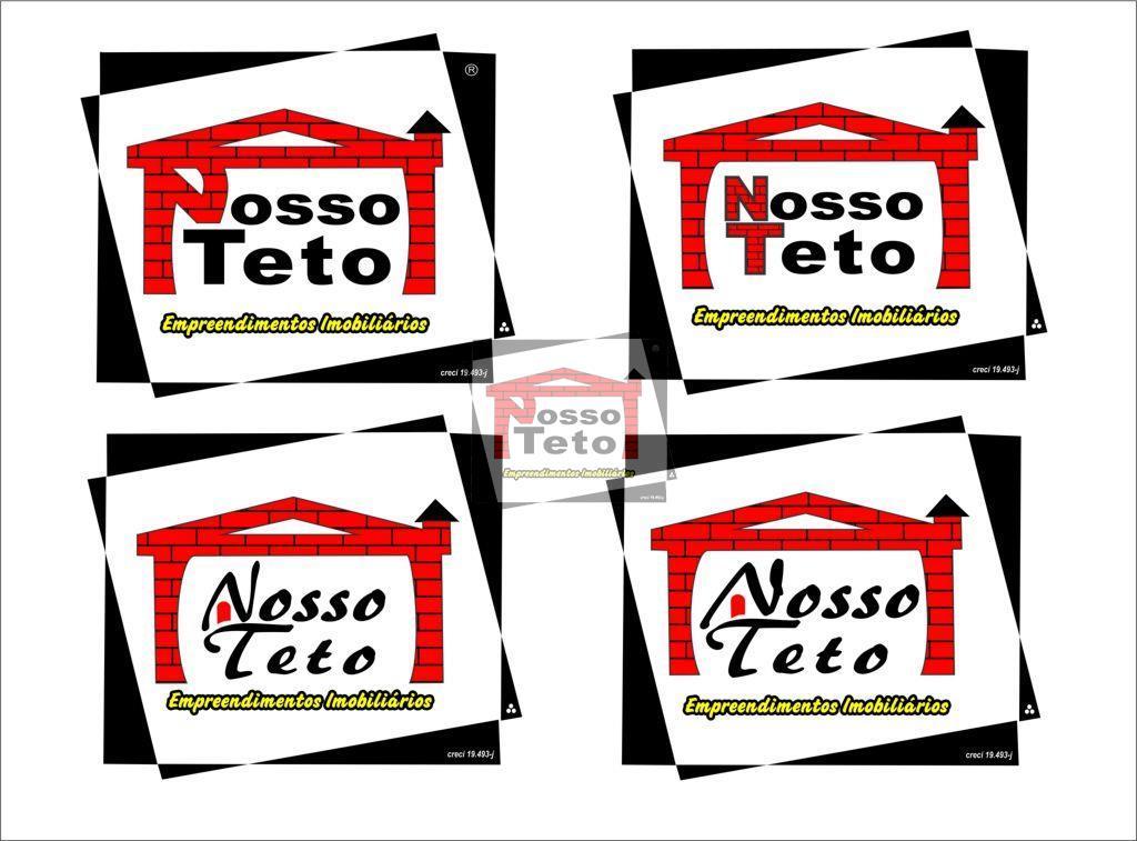 Terreno à venda em Vila Jaguara, São Paulo - SP