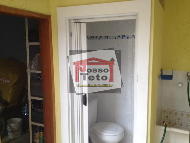 Sobrado de 4 dormitórios à venda em Jardim Marisa, São Paulo - SP
