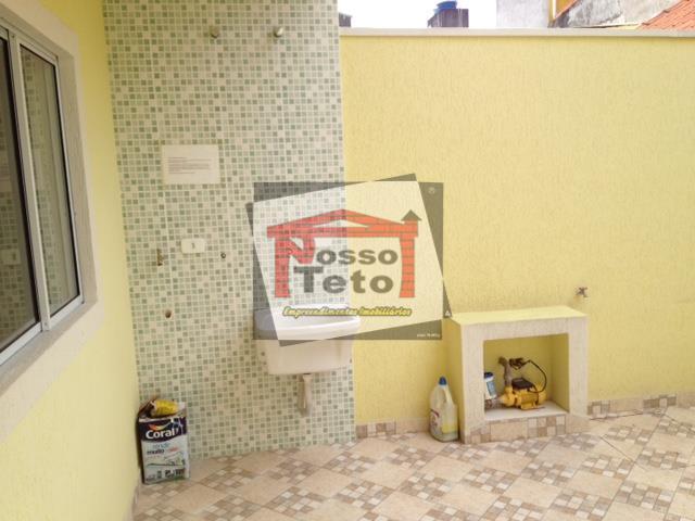 Sobrado de 3 dormitórios à venda em Jardim Santa Fé (Zona Oeste), São Paulo - SP