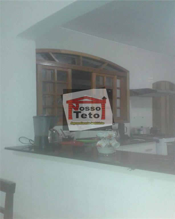 Chácara de 3 dormitórios à venda em Parque Dos Cafezais, Itupeva - SP