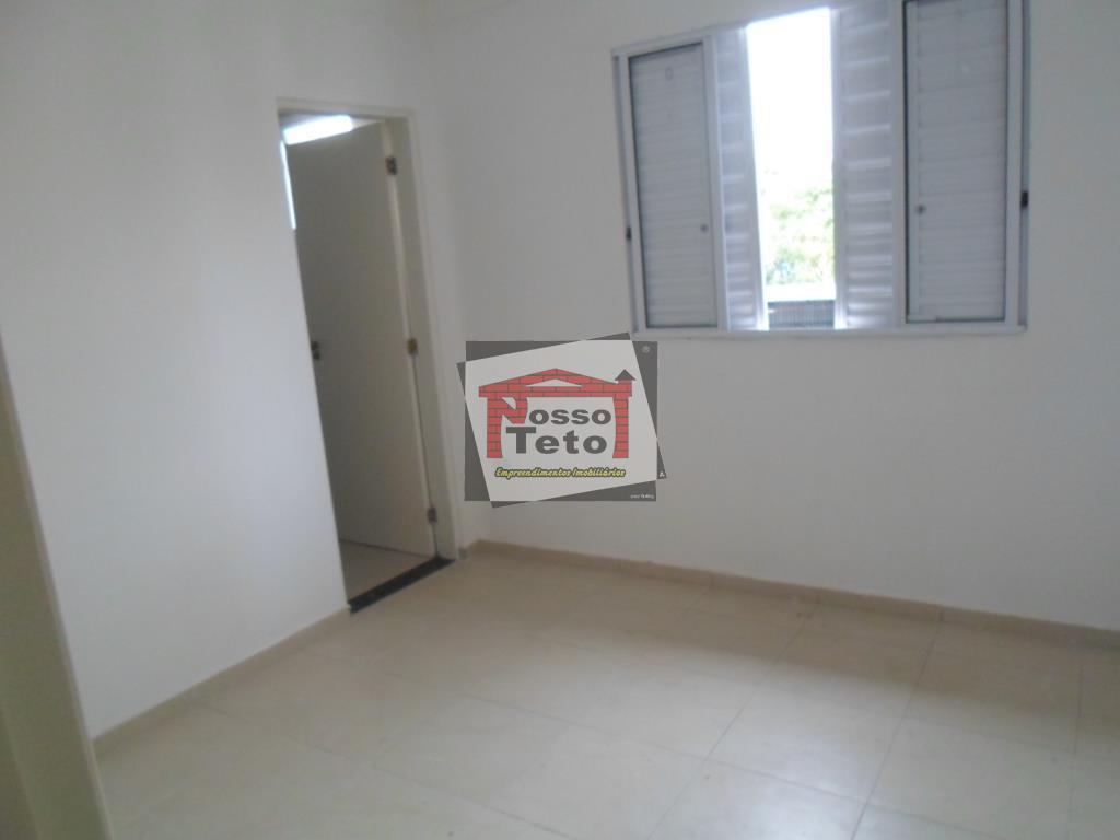 Sobrado de 3 dormitórios à venda em Vila Nova Cachoeirinha, São Paulo - SP