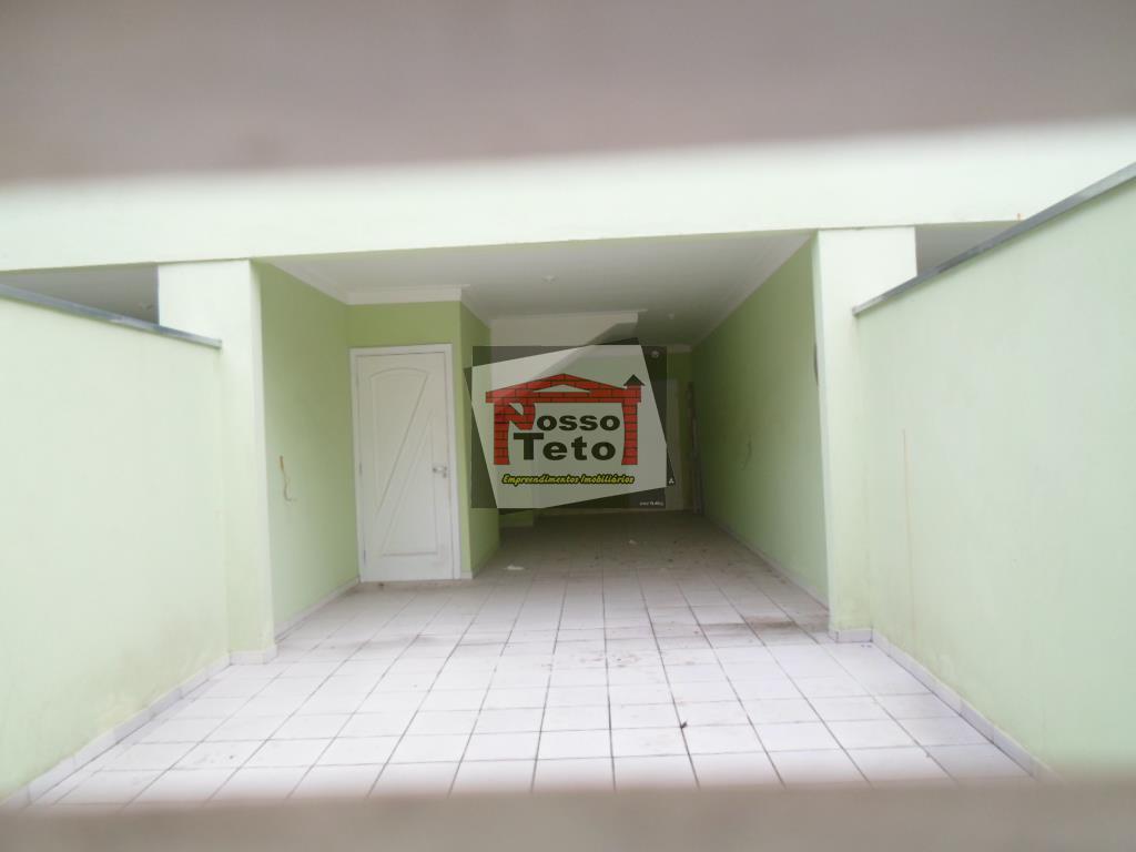 Sobrado de 2 dormitórios à venda em Freguesia Do Ó, São Paulo - SP