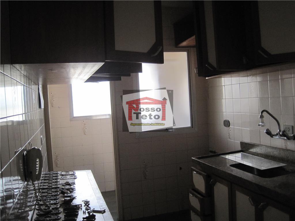 localizado em pirituba na vila mangalot próximo da av. elísio cordeiro de siqueira.02 dormitórios, sala, cozinha,...