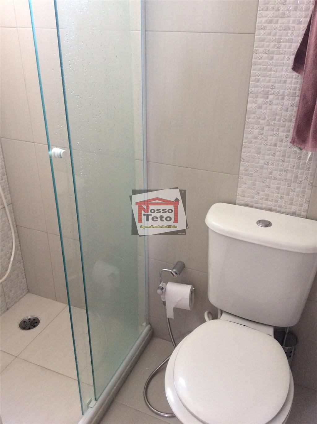 Apartamento de 3 dormitórios à venda em Limão, São Paulo - SP