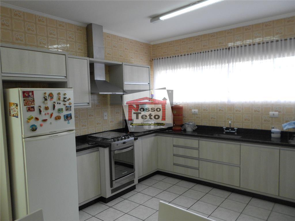 Sobrado de 2 dormitórios à venda em Vila Bonilha Nova, São Paulo - SP