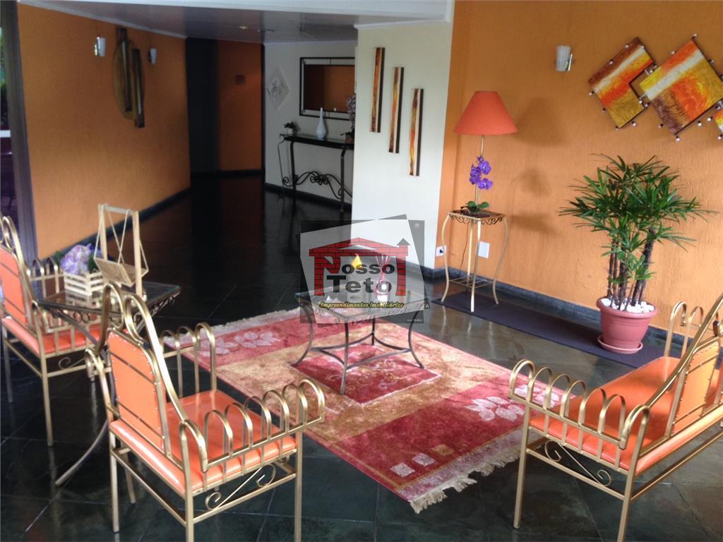 localizado próximo a av. joaquim de oliveira freitas - apartemento com 02 dormitórios e 01 vaga.acabamento...