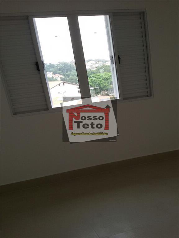 Sobrado de 3 dormitórios à venda em Chácara Inglesa, São Paulo - SP