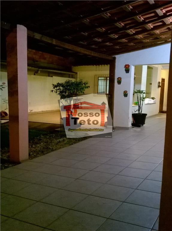 Casa de 2 dormitórios à venda em Vila Mangalot, São Paulo - SP