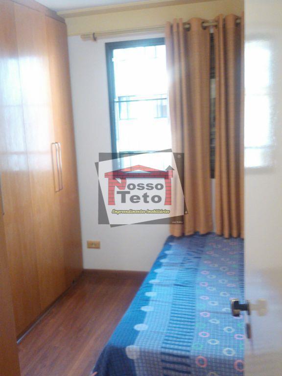 Apartamento Duplex de 3 dormitórios à venda em Parque São Domingos, São Paulo - SP