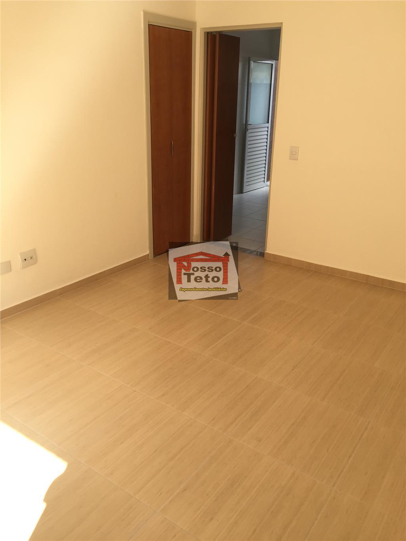 Sobrado de 2 dormitórios à venda em Perus, São Paulo - SP