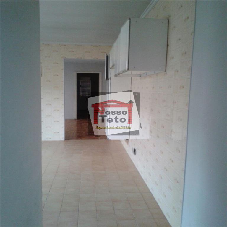 Casa de 2 dormitórios à venda em Jaraguá, São Paulo - SP