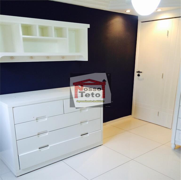 Apartamento Duplex de 3 dormitórios à venda em Pirituba, São Paulo - SP