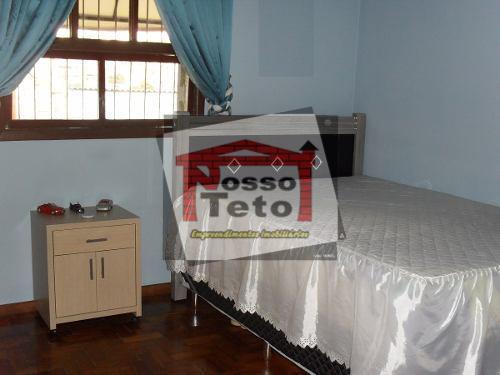 Casa de 2 dormitórios à venda em Vila Dos Remédios, São Paulo - SP