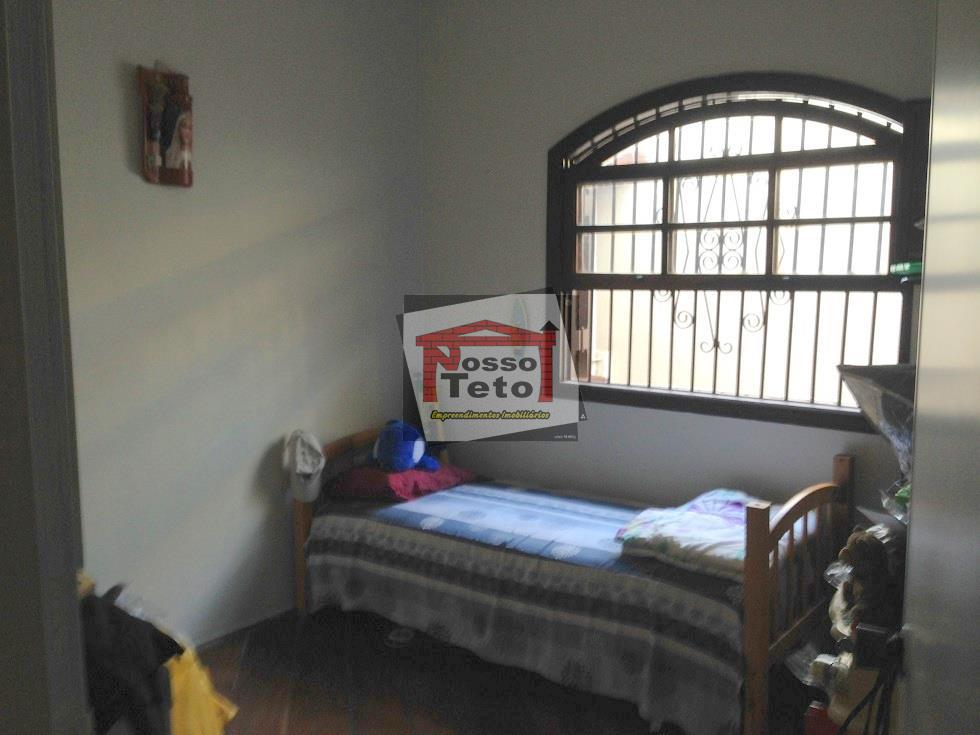Casa de 2 dormitórios à venda em Chácara Inglesa, São Paulo - SP