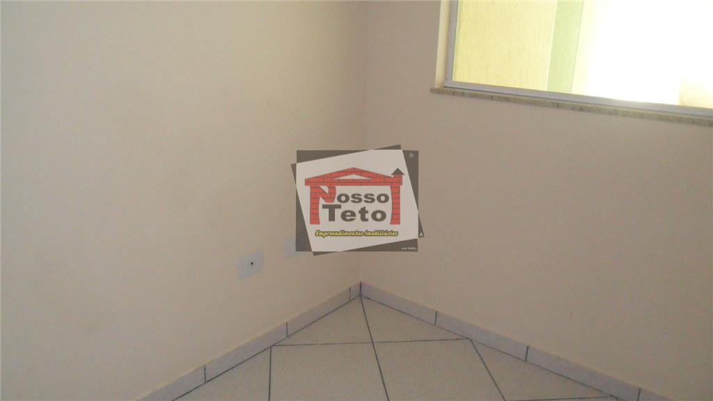 Sobrado de 2 dormitórios em Pirituba, São Paulo - SP