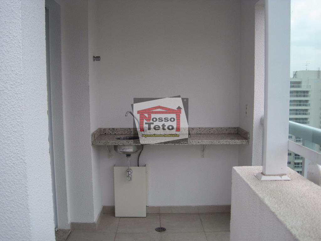 consolação - condomínio capital augustaapartamento novo em andar alto com 02 dormitórios sendo 01 suite e...