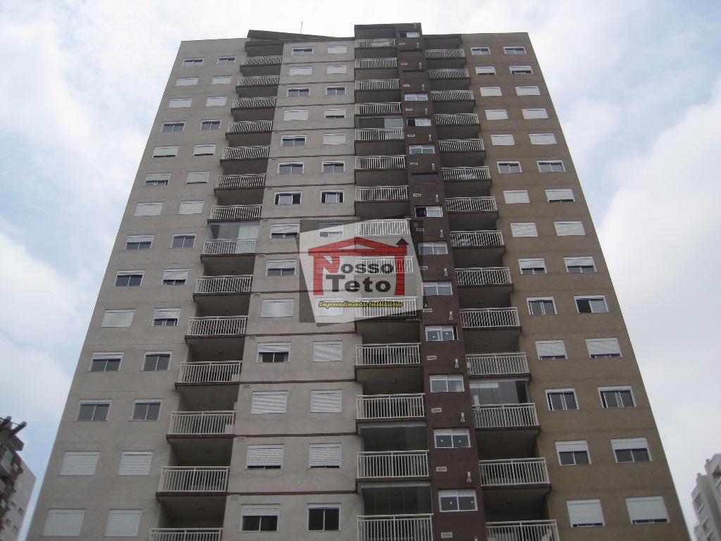 Apartamento Lapa R$ 580.000,00
