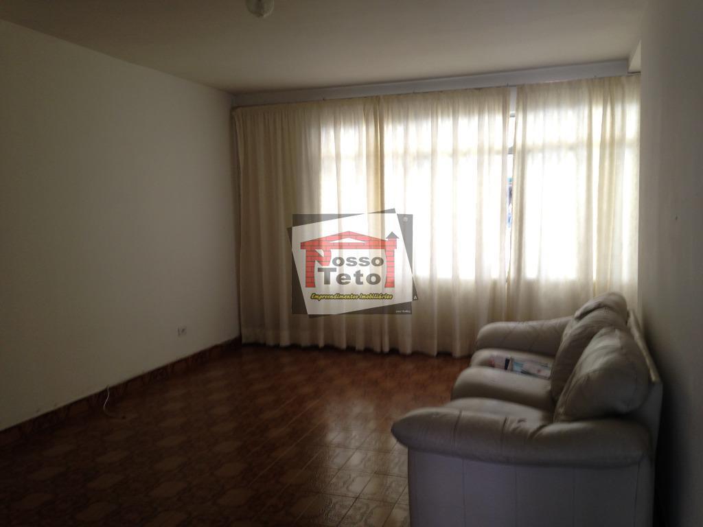 Casa de 5 dormitórios à venda em Parque Maria Domitila, São Paulo - SP