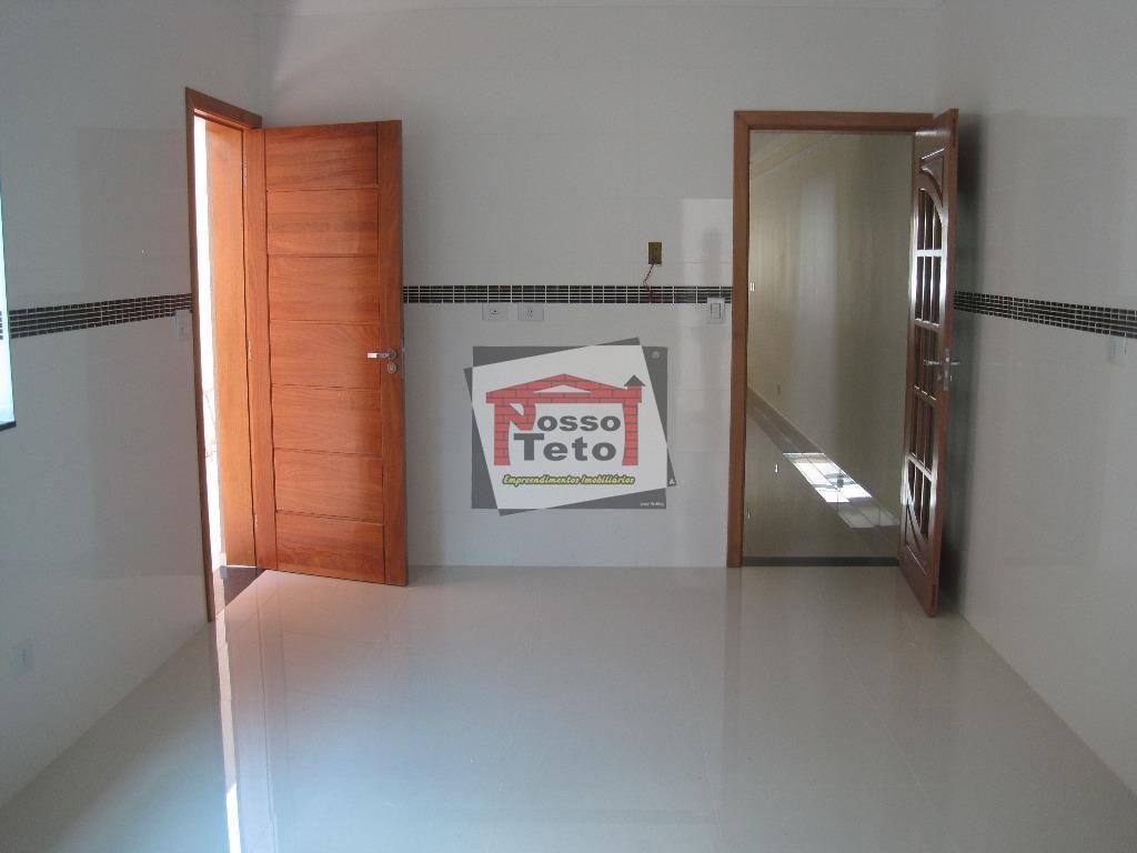 Sobrado de 4 dormitórios em Pirituba, São Paulo - SP