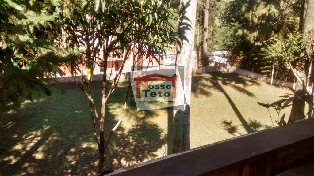 Chácara de 6 dormitórios em Panorama (Polvilho), Cajamar - SP