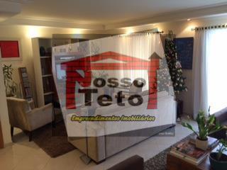 Apartamento de 3 dormitórios em City Lapa, São Paulo - SP