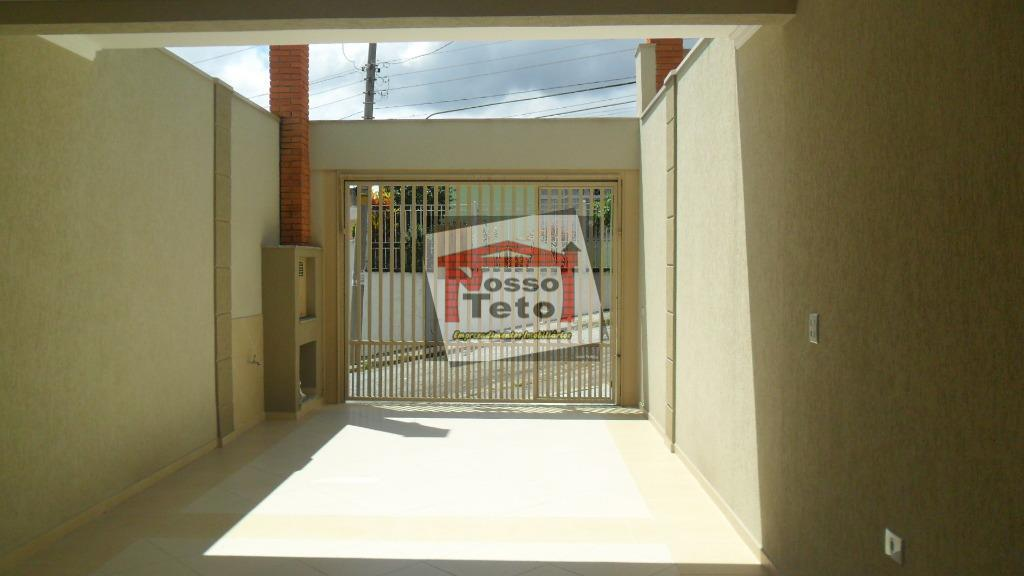 Sobrado de 3 dormitórios à venda em Jardim Maristela, São Paulo - SP