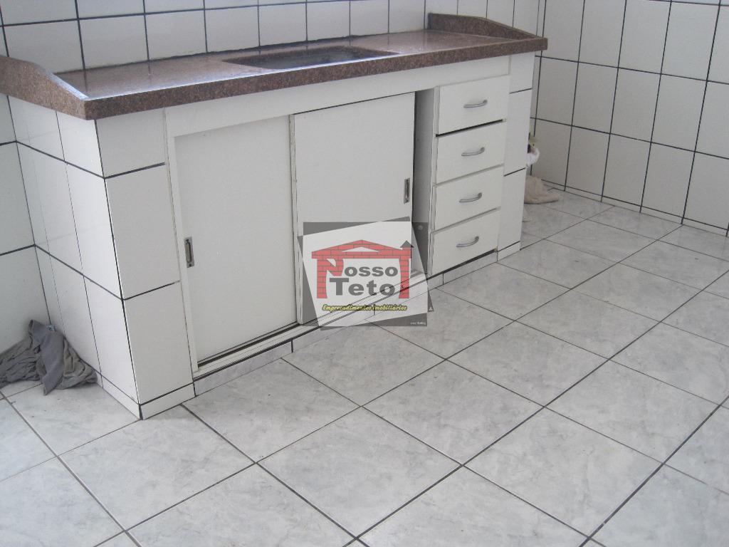 Casa de 7 dormitórios à venda em Pirituba, São Paulo - SP