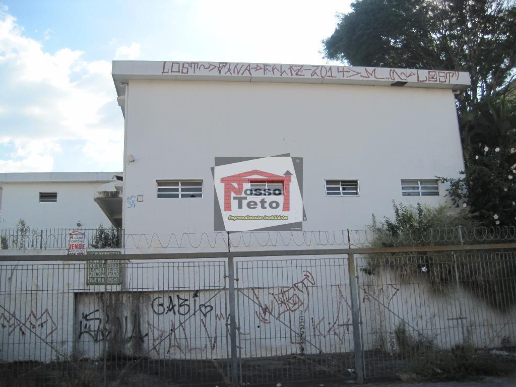 Prédio  comercial à venda, Pirituba, São Paulo.