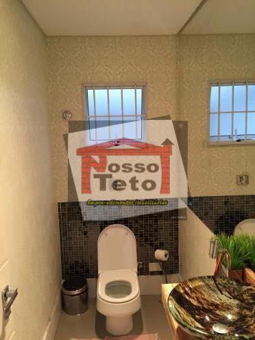 Casa de 3 dormitórios à venda em Itaberaba, São Paulo - SP