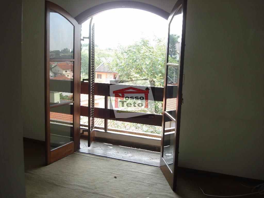pirituba - city recanto anastácio-venda e locação. lugar nobre da região localizado em um terreno de...