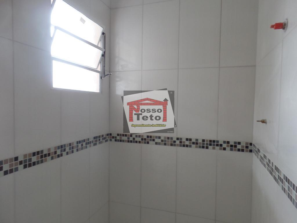 Casa de 3 dormitórios à venda em Cidade São Pedro - Gleba A, Santana De Parnaíba - SP