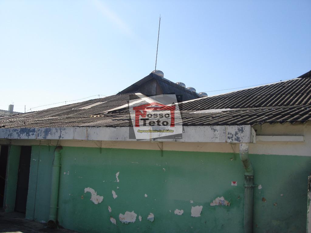 pirituba -avenida elísio cordeiro de siqueira (av. hum)galpão comercial, medindo 1.800m2 de terreno e 1.500m2 de...