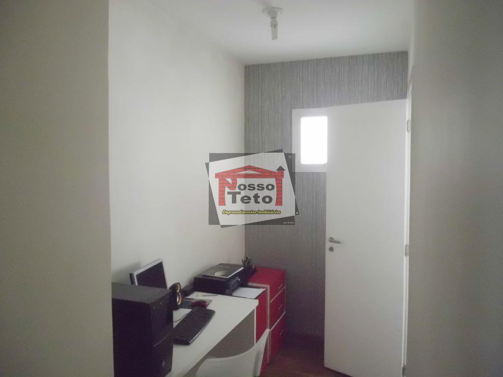 Apartamento de 3 dormitórios à venda em Barra Funda, São Paulo - SP
