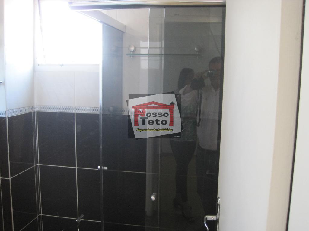excelente localização em pirituba - jd. mangalotapartamento com 2 dormitórios, sala 2 ambientes com sacada, banheiro,...