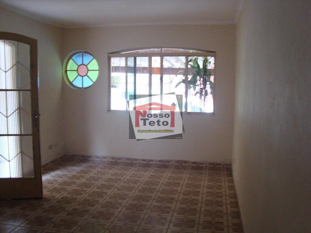 casa térrea - pirituba - jardim santo eliasterreno 5,4 frente x 32 fundos = 173 m2...