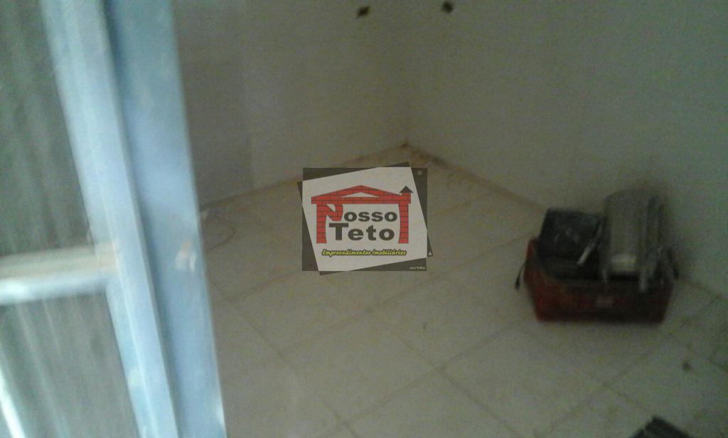 Sobrado residencial para locação, Pirituba, São Paulo - SO1076.