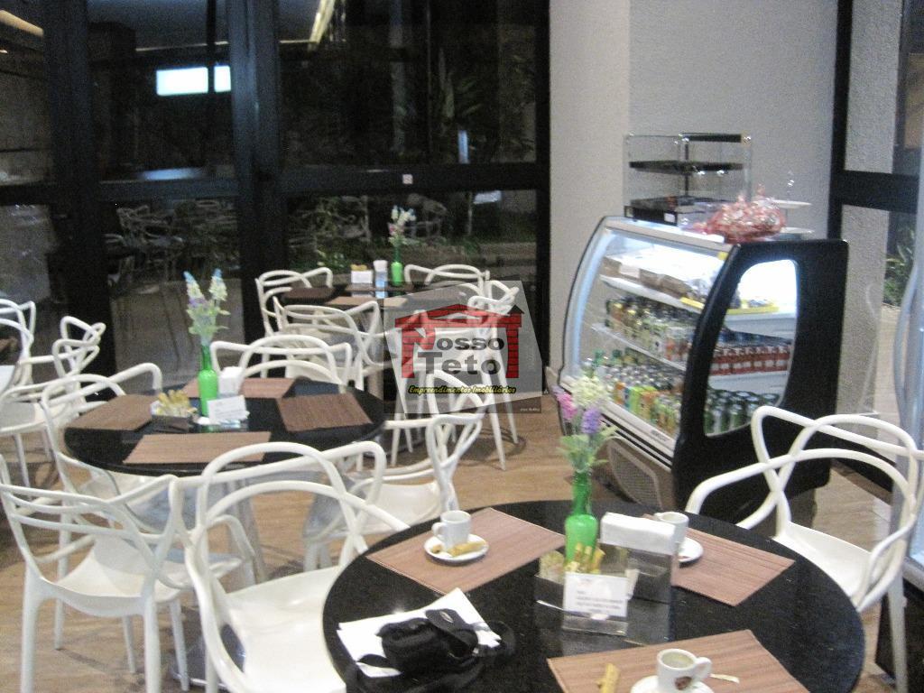winner vila leopoldinasala comercial com 40 m2 ao lado da estação leopoldina - excelente vista e...